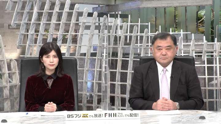 2021年01月26日竹内友佳の画像01枚目