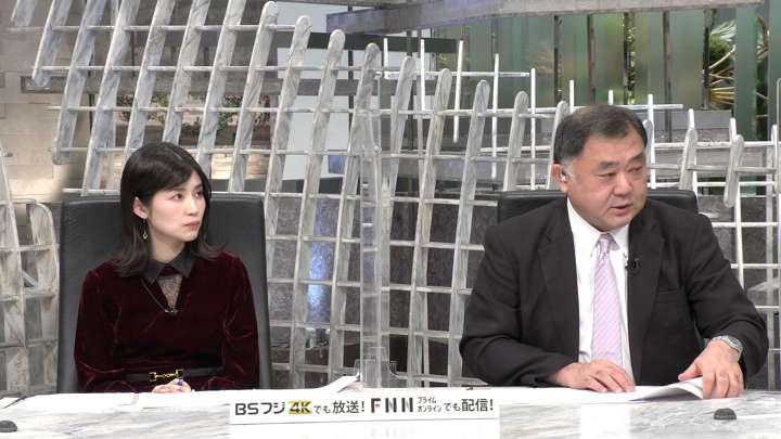 2021年01月26日竹内友佳の画像02枚目