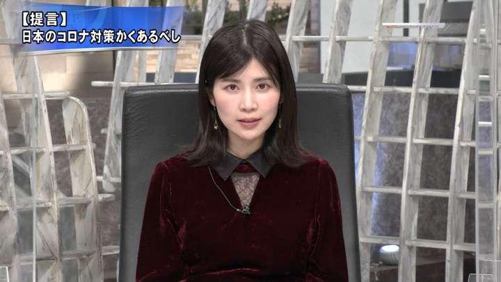 2021年01月26日竹内友佳の画像04枚目