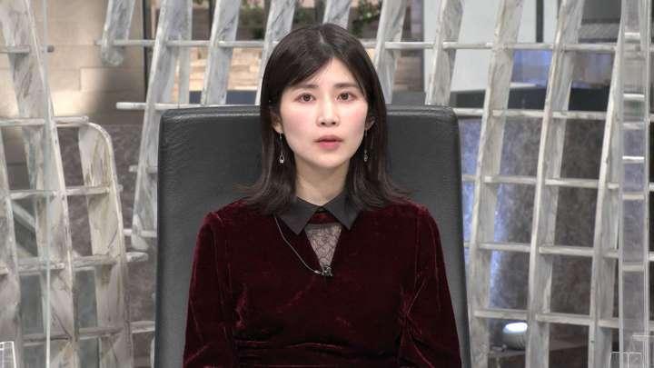 2021年01月26日竹内友佳の画像06枚目