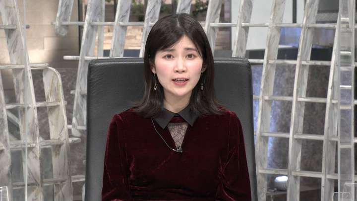 2021年01月26日竹内友佳の画像07枚目