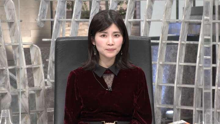2021年01月26日竹内友佳の画像09枚目