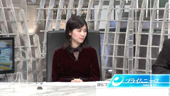 2021年01月26日竹内友佳の画像10枚目
