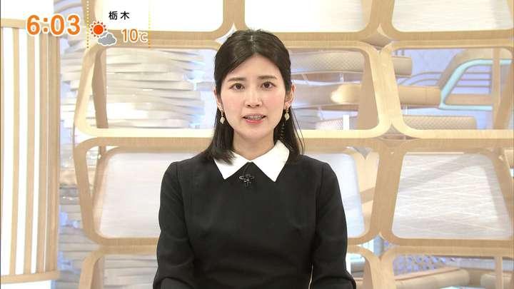 2021年01月31日竹内友佳の画像03枚目