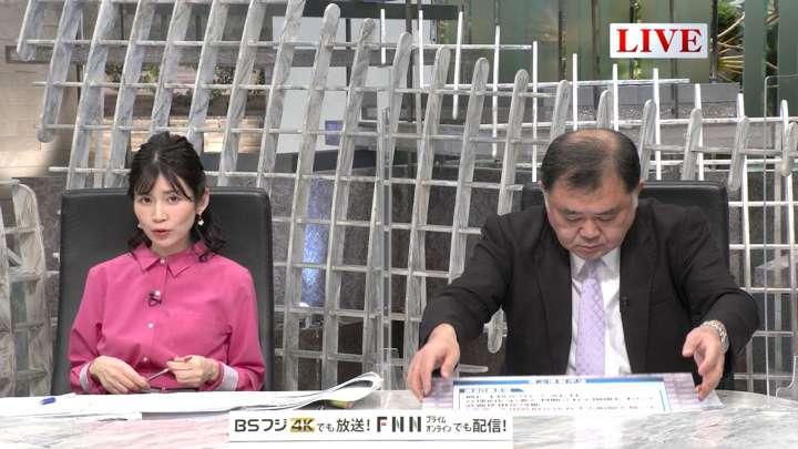 2021年02月01日竹内友佳の画像03枚目