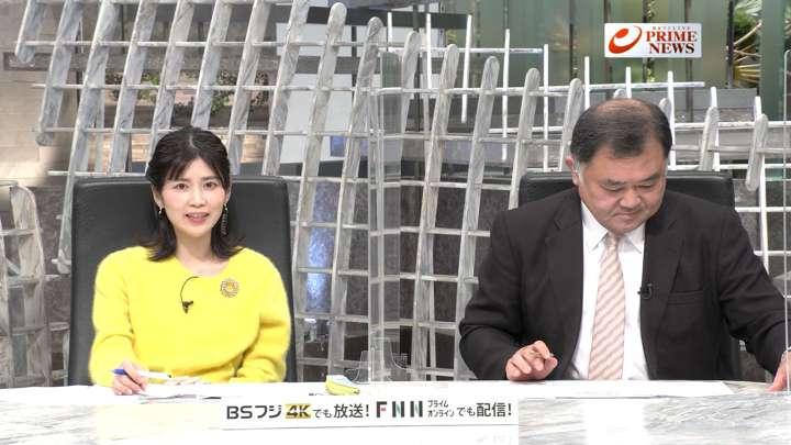 2021年02月02日竹内友佳の画像01枚目