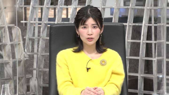 2021年02月02日竹内友佳の画像11枚目