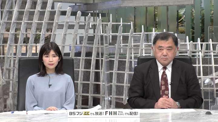 2021年02月03日竹内友佳の画像01枚目