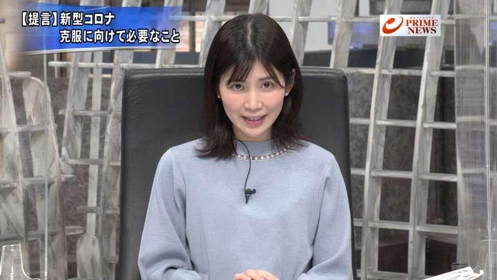 2021年02月03日竹内友佳の画像06枚目