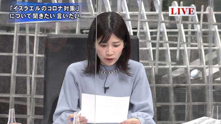 2021年02月03日竹内友佳の画像09枚目
