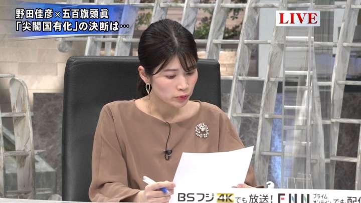 2021年02月16日竹内友佳の画像03枚目