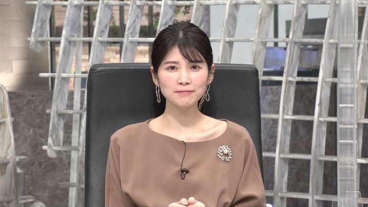2021年02月16日竹内友佳の画像09枚目