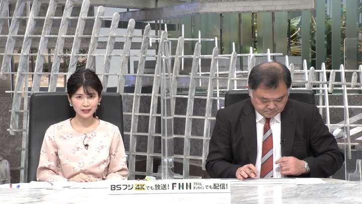 2021年02月17日竹内友佳の画像01枚目