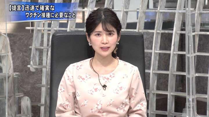 2021年02月17日竹内友佳の画像09枚目