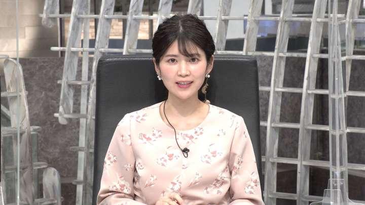 2021年02月17日竹内友佳の画像11枚目