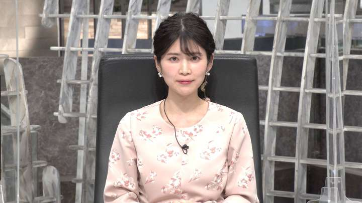 2021年02月17日竹内友佳の画像12枚目