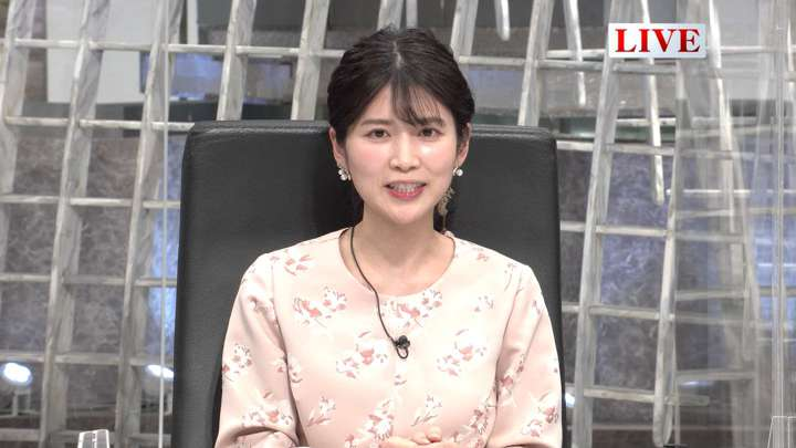 2021年02月17日竹内友佳の画像19枚目