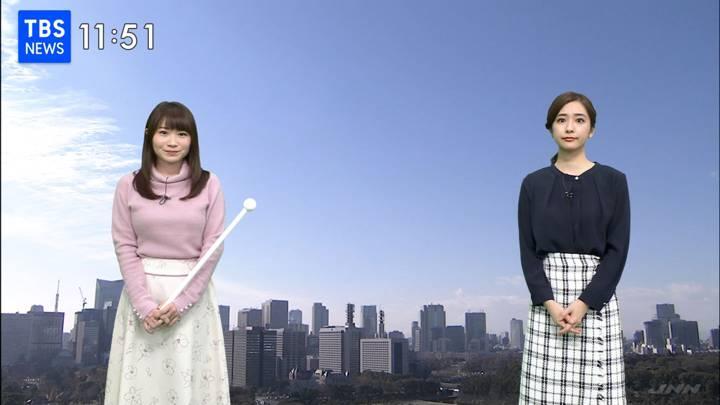 2020年12月25日田村真子の画像04枚目