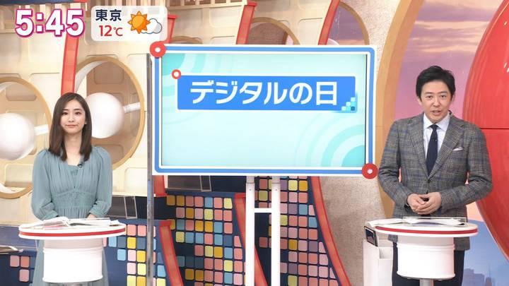 2020年12月26日田村真子の画像02枚目