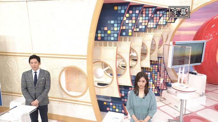 2020年12月26日田村真子の画像06枚目