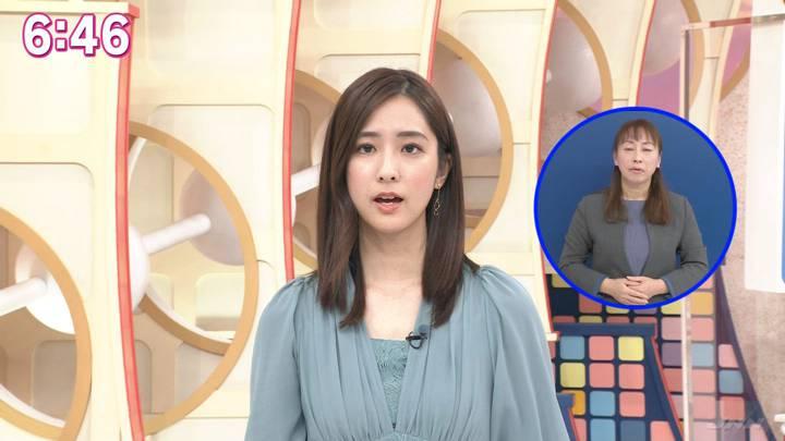 2020年12月26日田村真子の画像07枚目