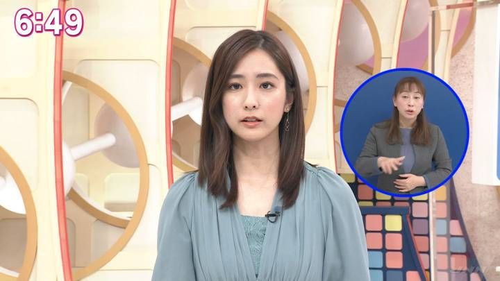 2020年12月26日田村真子の画像09枚目