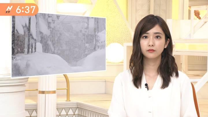 2020年12月29日田村真子の画像04枚目