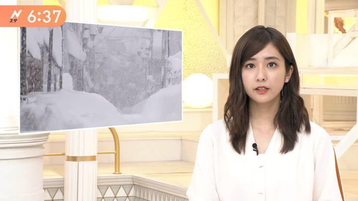 2020年12月29日田村真子の画像05枚目