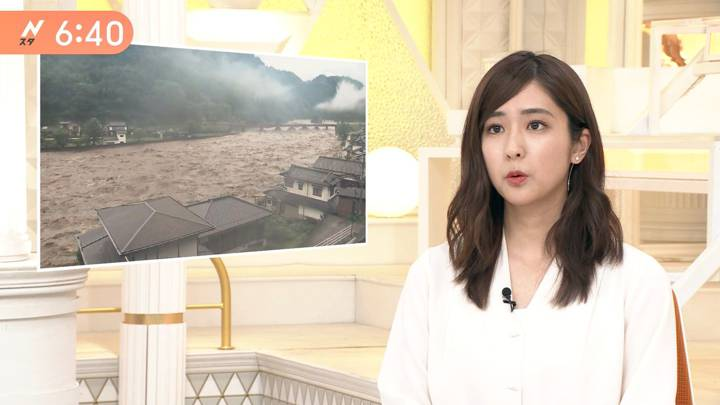 2020年12月29日田村真子の画像06枚目