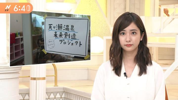 2020年12月29日田村真子の画像07枚目