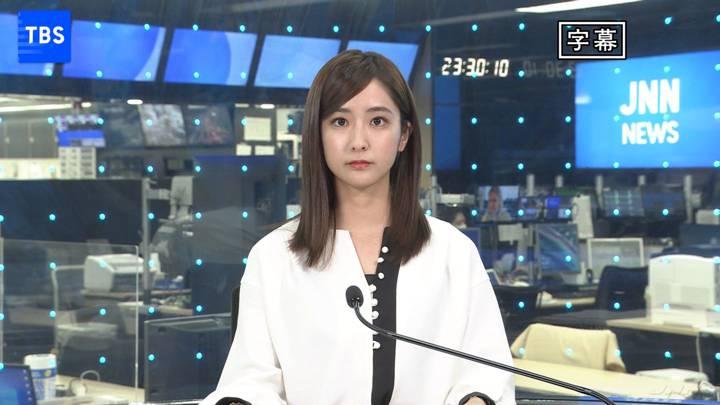2020年12月30日田村真子の画像01枚目