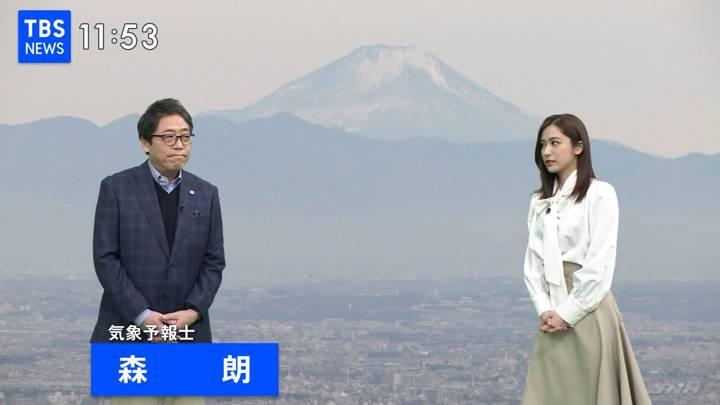 2021年01月11日田村真子の画像05枚目