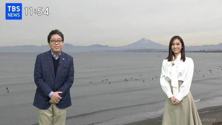 2021年01月11日田村真子の画像06枚目