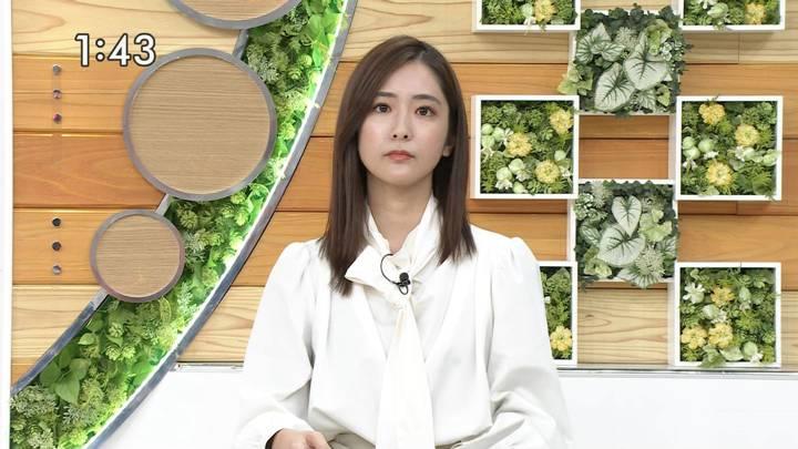 2021年01月11日田村真子の画像09枚目
