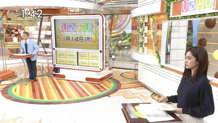2021年01月14日田村真子の画像07枚目