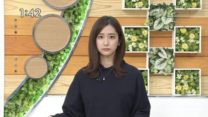 2021年01月14日田村真子の画像09枚目