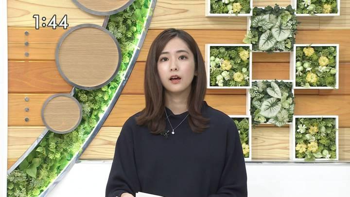 2021年01月14日田村真子の画像10枚目