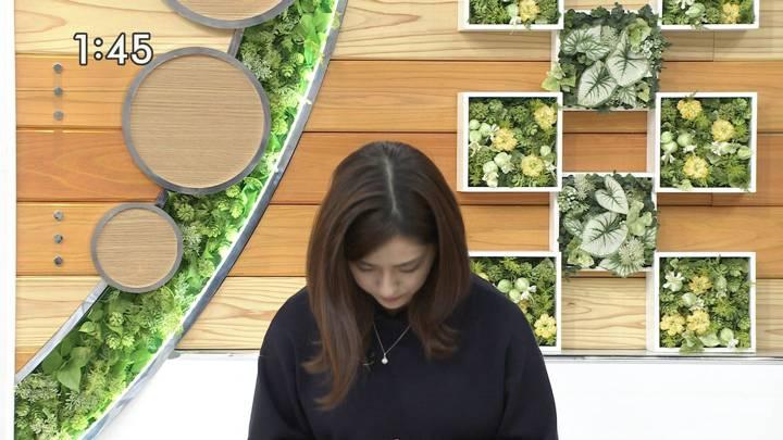 2021年01月14日田村真子の画像12枚目