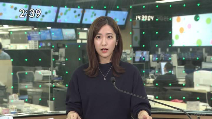2021年01月14日田村真子の画像13枚目