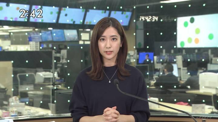 2021年01月14日田村真子の画像16枚目