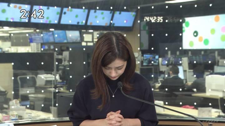 2021年01月14日田村真子の画像17枚目