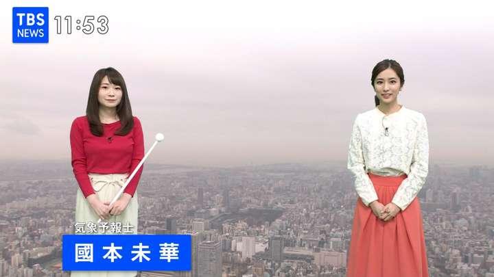 2021年01月15日田村真子の画像06枚目