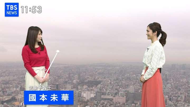 2021年01月15日田村真子の画像07枚目