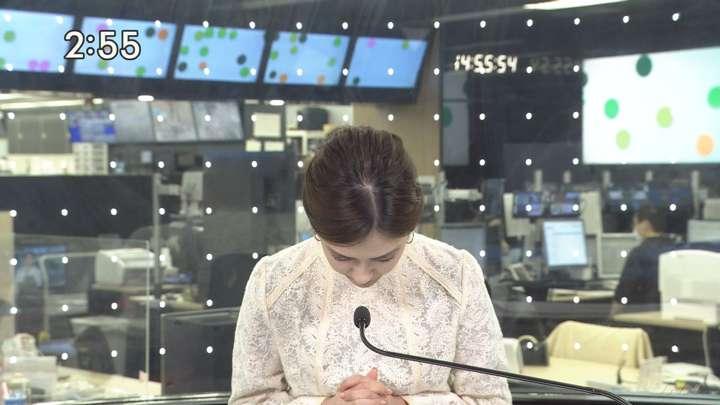 2021年01月15日田村真子の画像16枚目
