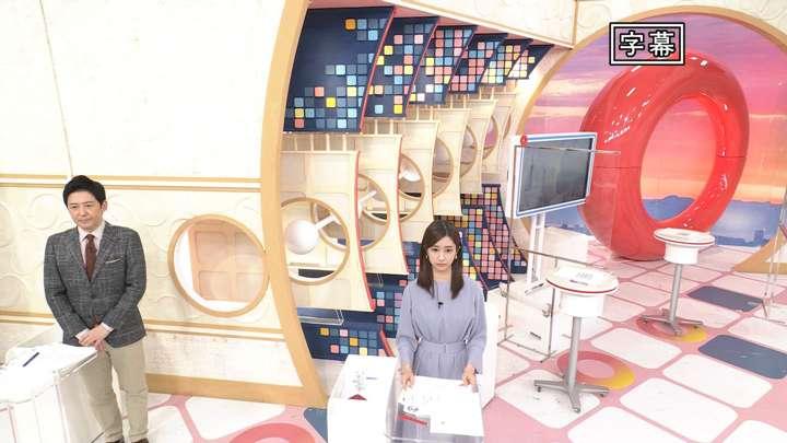 2021年01月16日田村真子の画像07枚目