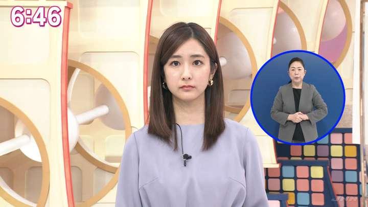 2021年01月16日田村真子の画像09枚目