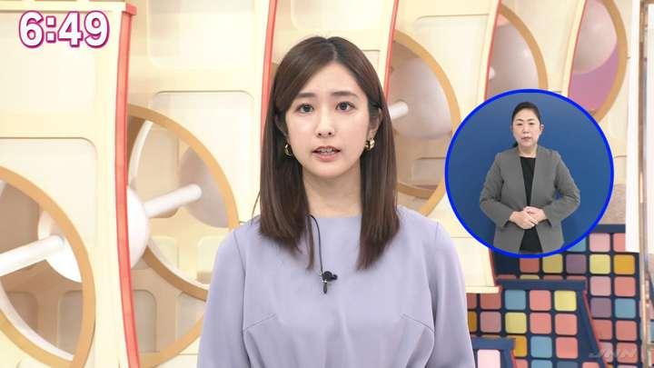 2021年01月16日田村真子の画像10枚目