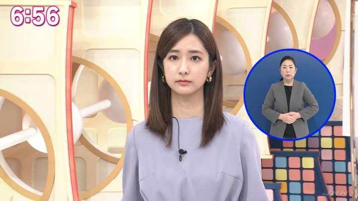 2021年01月16日田村真子の画像11枚目