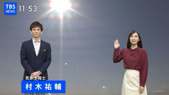 2021年01月21日田村真子の画像06枚目