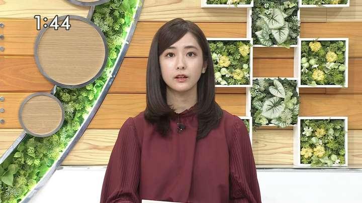 2021年01月21日田村真子の画像09枚目